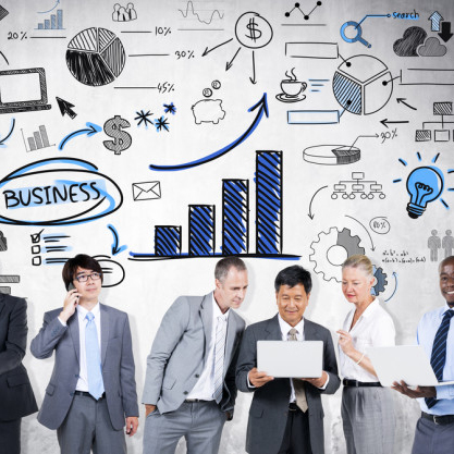 Gestión de proyectos y beneficios para el cliente de trabajar con Konesans