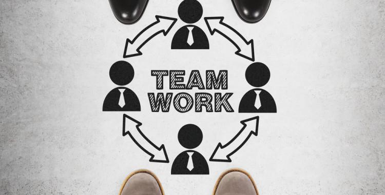 Coaching y mentoring de equipos y directivo con Konesans