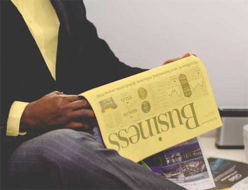 Empresas sociables rentables con Konesans